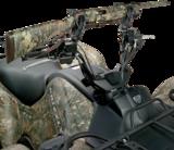 Redskap/Gevärshållare V-Grip™ för Styre